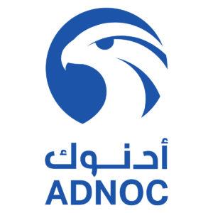Adnoc jobs in Dubai