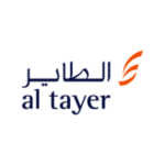 Al Tayer Jobs in Dubai