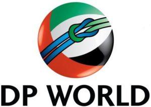 DP World Jobs in UAE