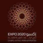 dubai expo 2020 jobs