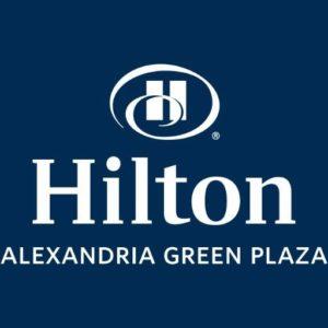 Hilton Jobs in Worldwide