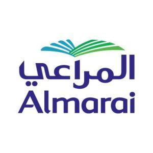 Jobs at Almarai Group