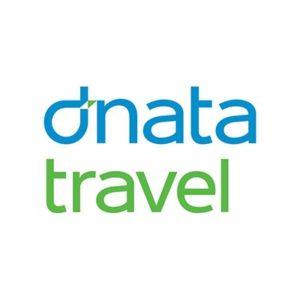 Jobs at Dnata Group
