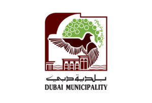 Jobs at Dubai Muncipality