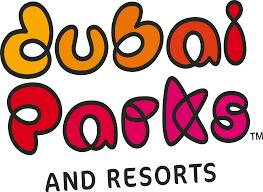 Jobs at Dubai Park and Resorts