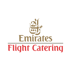 Jobs at Emirates Flight Catering