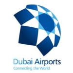 dubai airport careers