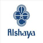 Alshaya Group Jobs in UAE