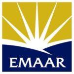 Jobs at Emaar Group