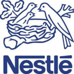 Nestle Group in UAE