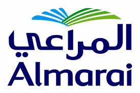 Almarai Company Jobs