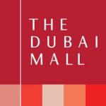 Dubai Mall Jobs in UAE