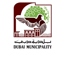 Dubai Muncipality Jobs