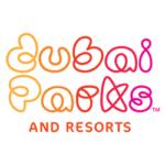Dubai Parks and Resorts Jobs