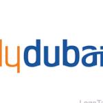 Flydubai Jobs in UAE