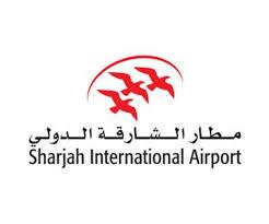 Sharjah Airport Jobs in UAE