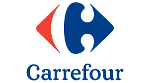 Carrefour Jobs in UAE