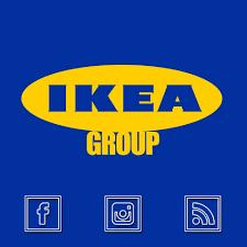 Ikea Group Jobs