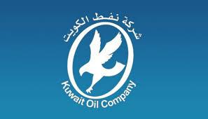 Kuwait Oil Company Jobs